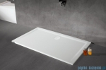 Sanplast Space Mineral brodzik prostokątny 120x75x1,5cm+syfon 645-290-0250-01-000