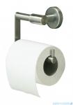 Tiger Boston Wieszak na papier toaletowy chrom 3090.03