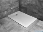 Radaway Kyntos F brodzik 160x100cm biały HKF160100-04