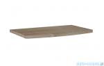 Elita Rolly blat szafkowy 81x50cm dąb classic 167801