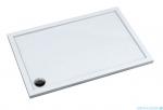 Schedpol Corrina New brodzik prostokątny z SafeMase 100x70x4cm 3.4364