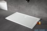 Sanplast Brodzik prostokątny Space Mineral 130x75x1,5cm + syfon 645-290-0260-01-000