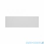 Koło Uni2 Panel uniwersalny frontowy do wanien prostokątnych 140cm biały PWP2341000