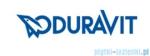 Duravit D-Code nóżki do wanien 790128 00 0 00 0000