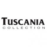Cotto Tuscania