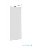 Roca Capital ścianka kabina walk-in 100x195cm przejrzyste AM4410012M
