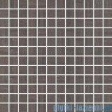 Paradyż Meisha brown mozaika ścienna 29,8x29,8