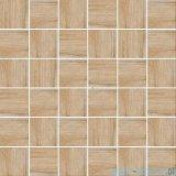 Pilch Porto beż mozaika podłogowa 30x30