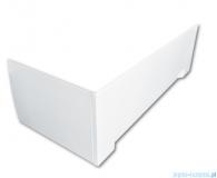 Besco Shea 160x70 obudowa wanny #OAP-160-UNI