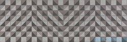 Pilch Manhattan 1 dekor ścienny 20x60