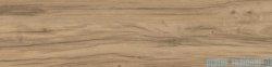 Provenza Provoak Quercia Recuperata płytka podłogowa 30x120