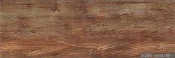 Ceramika Color Amazonia Forest Peru płytka ścienna 25x75