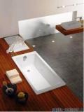 Kaldewei Puro Wanna model 653 180x80x42cm 256300010001