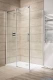 Radaway Espera KDJ kabina prysznicowa 120x90 lewa szkło przejrzyste 380595-01L/380232-01L/380149-01R