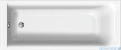 Koło Rekord wanna prostokątna 170x70cm XWP1670