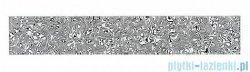 Dunin Lunar płytka szklana 60x10 model zebra board