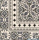 Realonda Orly Deco Esquina płytka dekoracyjna 44x44