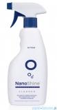 Oltens NanoShine preparat do czyszczenia łazienki 450 ml 89901000