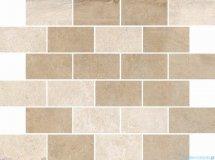 Ceramika Color Roca mozaika ścienna 25x32,5