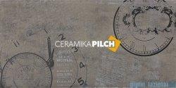 Pilch Land 3 dekor ścienny 30x60