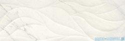 Bernini Decor Wind płytka ścienna 33,3x100
