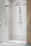 Radaway Espera Pro DWJ Drzwi wnękowe przesuwne 100 prawe przejrzyste 10090100-01-01R/10091100-01-01R