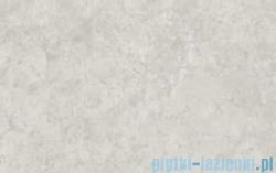 Ceramika Color Corso soft grey płytka ścienna 25x40