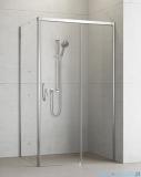 Radaway Idea Kdj ścianka boczna 70cm lewa szkło przejrzyste 387048-01-01L