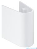 Grohe Euro Ceramic półpostument biały 39325000