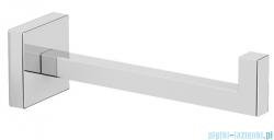 Oltens Tved uchwyt na papier toaletowy zapasowy chrom 81106100
