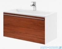 Ravak Clear szafka pod umywalkę 80 biała X000000757