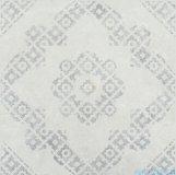 Pilch Verona szary dekor podłogowy 59,6x59,6