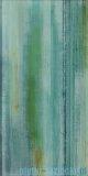Paradyż Laterizio A inserto szklane 30x60