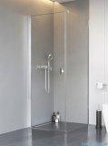 Radaway Nes Kdj I drzwi 100cm lewe szkło przejrzyste 10022100-01-01L