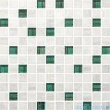 Paradyż Laterizio mix mozaika ścienna 29,8x29,8