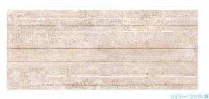 Ceramika Color Woodgrey soft płytka ścienna 25x60