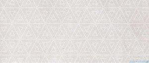 Ceramika Color Cemento Geo dekor ścienny 20x60