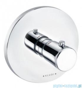 Kludi BALANCE podtynkowa bateria chrom z termostatem 527290575