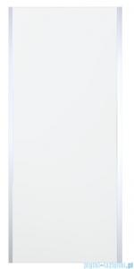 Oltens Fulla ścianka prysznicowa boczna 90cm 22101100