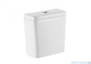 Roca Debba zbiornik 3/4,5L do kompaktu WC A341990000
