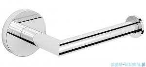 Oltens Gulfoss uchwyt na papier toaletowy chrom 81102100