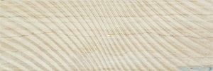 Pilch Trawertyn struktura płytka ścienna 30x90