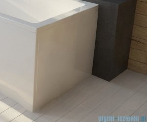 Sanplast  Free Line OWP/FREE obudowa 70 cm biała 620-040-2110-01-000