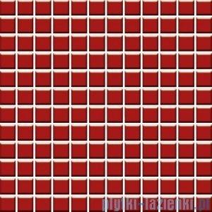 Paradyż Altea rosa mozaika k2x2 29,8x29,8