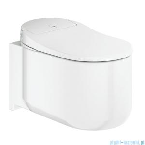 Grohe Sensia Arena miska WC myjąca 39354SH1