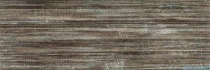 Ceramika Color Natural brown płytka ścienna 20x60