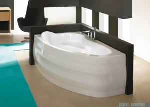 Sanplast Obudowa do wanny Comfort, OWAU/CO 100x150 cm 620-060-0240-01-000