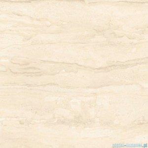 Undefasa Daino Ivory płytka podłogowa 60x60