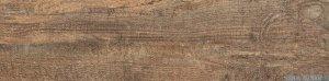 Ceramika Color Palmwood honey płytka podłogowa 21x85