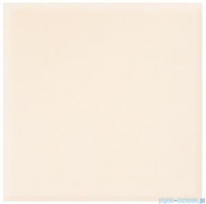 Dunin Carat beige płytka ścienna 10x10 C-BG01